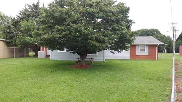 5828 Oak Dr - Photo 14