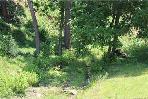 3351 Gabriels Creek Road - Photo 2