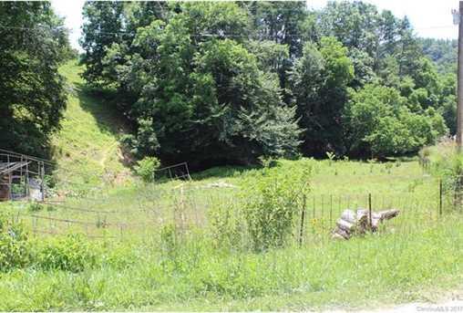 3351 Gabriels Creek Road - Photo 4