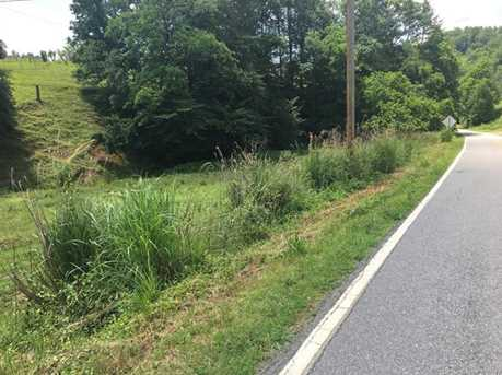3351 Gabriels Creek Road - Photo 12