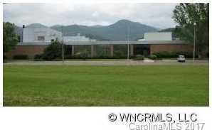 850 Warren Wilson Road #Suite 550 - Photo 2