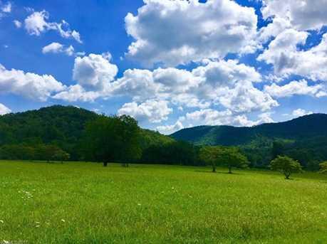 70 Pisgah View Ranch Road - Photo 6