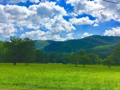 70 Pisgah View Ranch Road - Photo 4