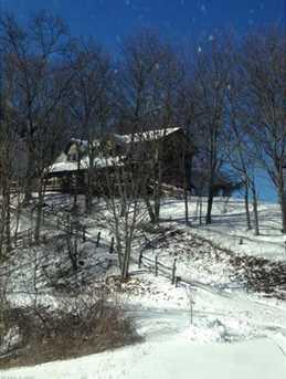1735 Sacred Cove Drive - Photo 8