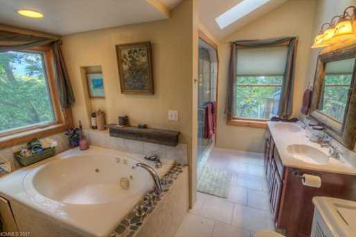 1735 Sacred Cove Dr - Photo 22