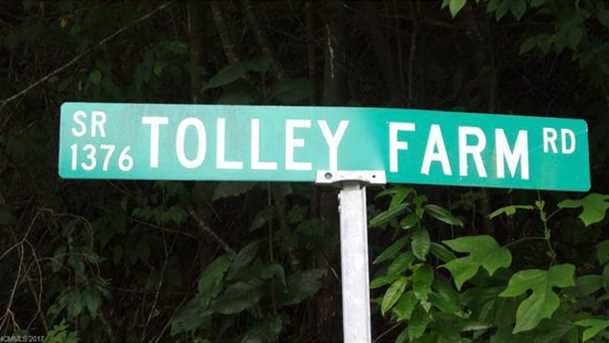 000 W Tolley Farm Road W - Photo 4
