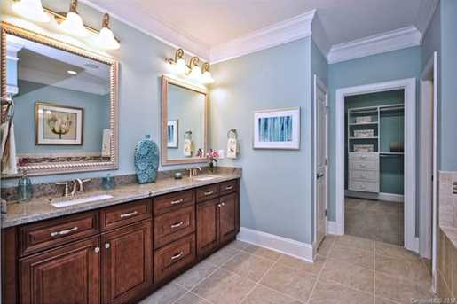 5008 Pineville Matthews Road #11 - Photo 14