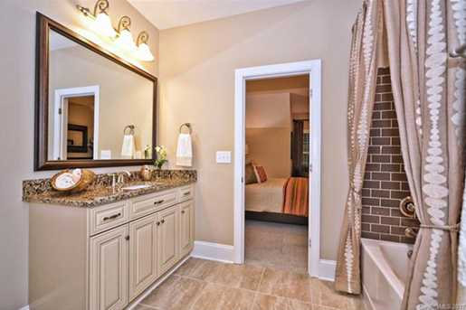 5008 Pineville Matthews Road #11 - Photo 22