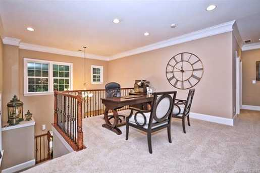 5008 Pineville Matthews Road #11 - Photo 20
