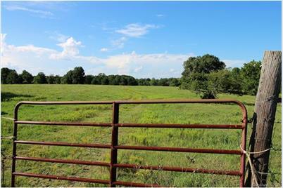 9 Acres Charlotte Highway - Photo 1