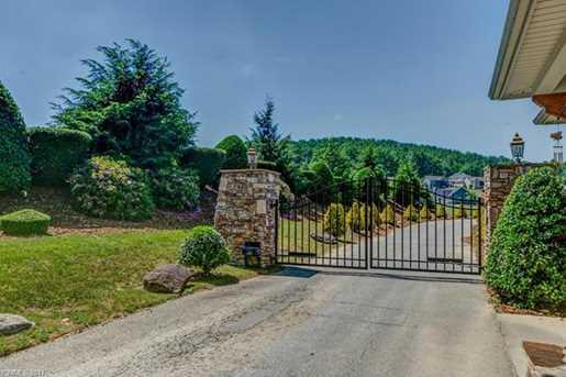 Lot #135 Iron Gate Court - Photo 6
