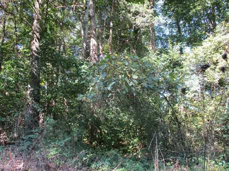 12317 Mallard Ridge Dr #10 - Photo 2