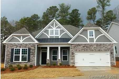14118 Goldenrod Trace Road - Photo 1