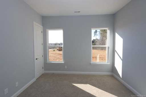 14118 Goldenrod Trace Road - Photo 8