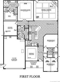 14118 Goldenrod Trace Road - Photo 10