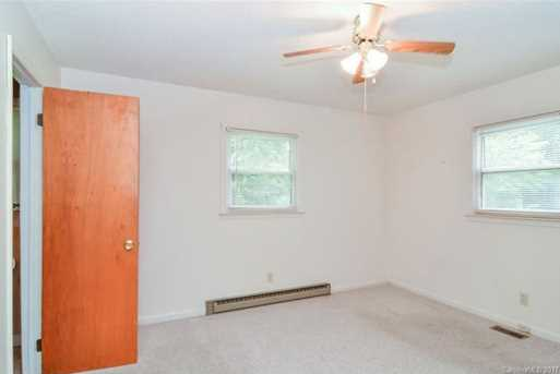 3408 Merry Oaks Lane - Photo 12