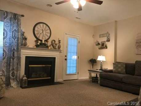 3028 Misty Harbor Circle #D - Photo 10