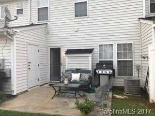 3028 Misty Harbor Circle #D - Photo 2