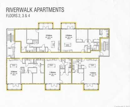 819 Terrace Park #403 - Photo 16