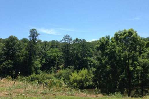 Lot #A Old Cullowhee Road - Photo 6