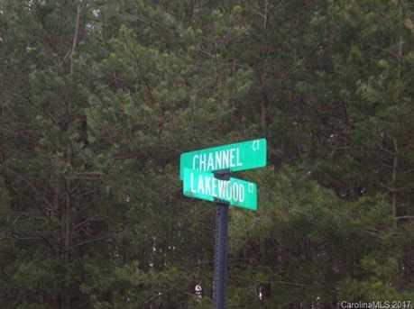 163 Lakewood Circle #161 - Photo 6