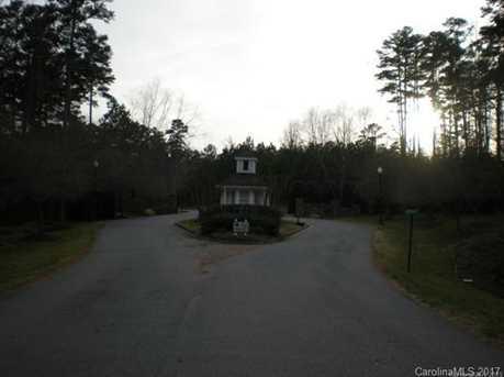 163 Lakewood Circle #161 - Photo 10