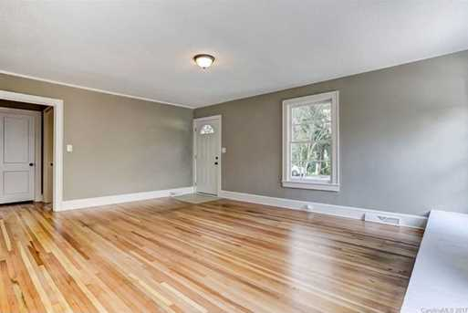59 Fryling Avenue - Photo 2