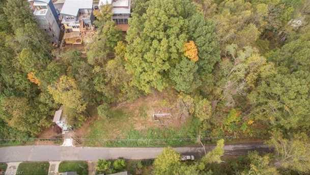 99999 Waynesville Avenue #39 - Photo 2