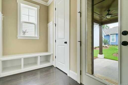 799 Digby Road #230 - Photo 26