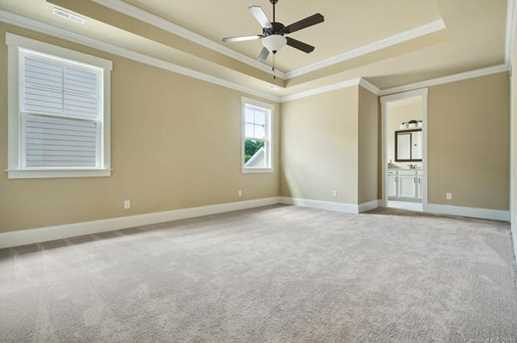 799 Digby Road #230 - Photo 14