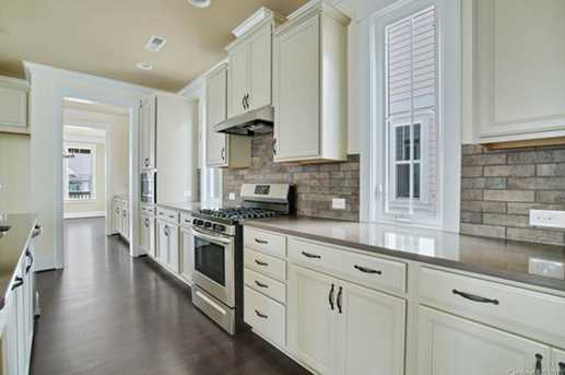 799 Digby Road #230 - Photo 12