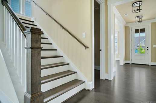 799 Digby Road #230 - Photo 6