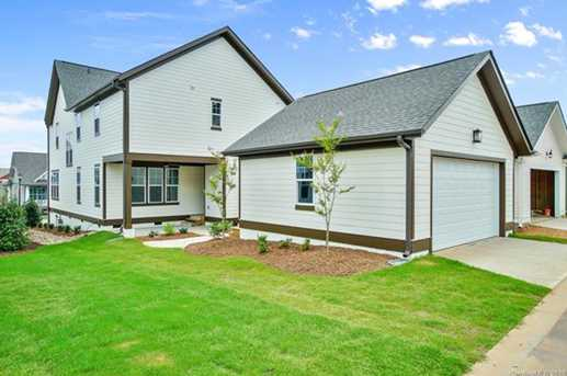 799 Digby Road #230 - Photo 28