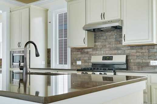 799 Digby Road #230 - Photo 8