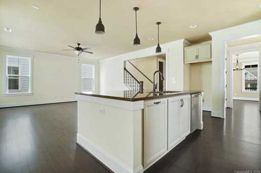 799 Digby Road #230 - Photo 10