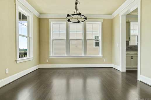 799 Digby Road #230 - Photo 4
