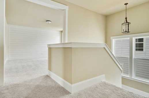 799 Digby Road #230 - Photo 20