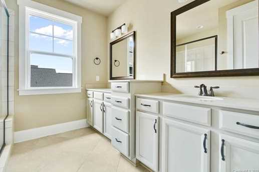 799 Digby Road #230 - Photo 16