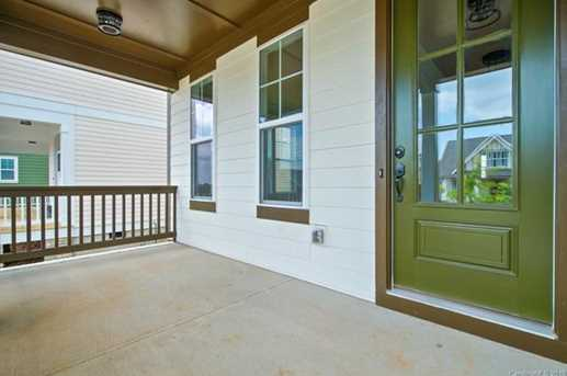 799 Digby Road #230 - Photo 2