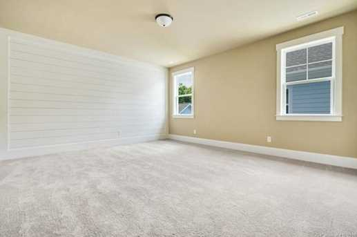 799 Digby Road #230 - Photo 22