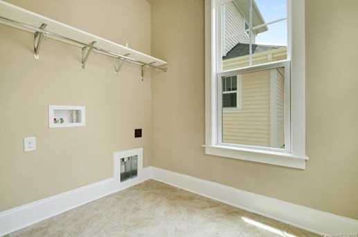 799 Digby Road #230 - Photo 24
