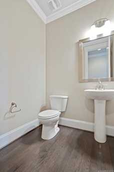 792 Digby Road #241 - Photo 14