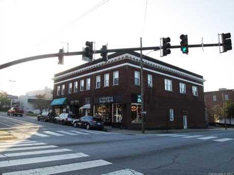 240 N Church St - Photo 4