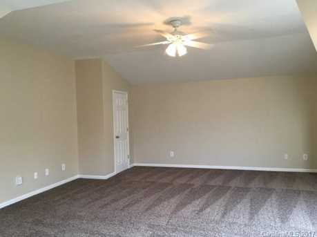 12302 Falconer Place - Photo 8