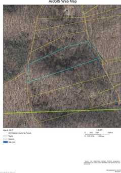 6.38 Acres Wooded Mountain Trail - Photo 12