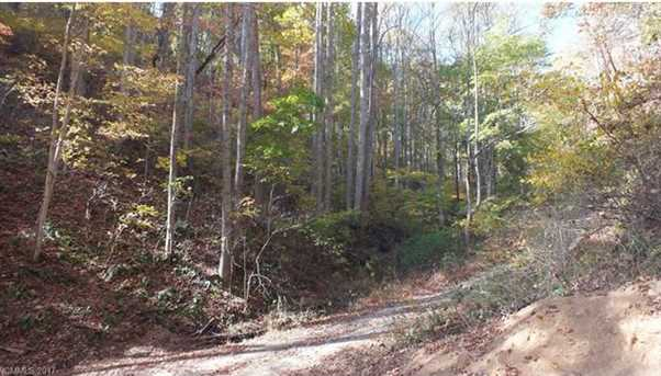 6.38 Acres Wooded Mountain Trail - Photo 2