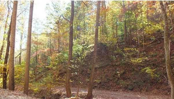 6.38 Acres Wooded Mountain Trail - Photo 1