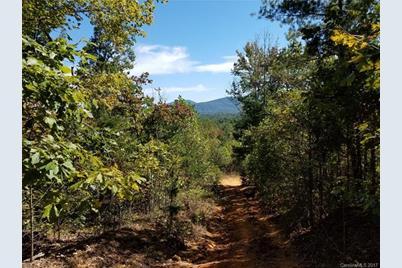 Near 3462 High Rock Road - Photo 1