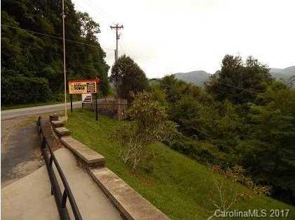 6638 Soco Road - Photo 8