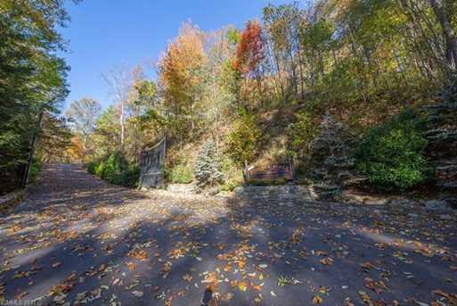 Lot 8 Big Boulder Ridge Road - Photo 4